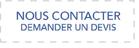 bt-contact-nb