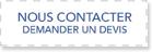bt-contact
