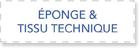 bt-eponge