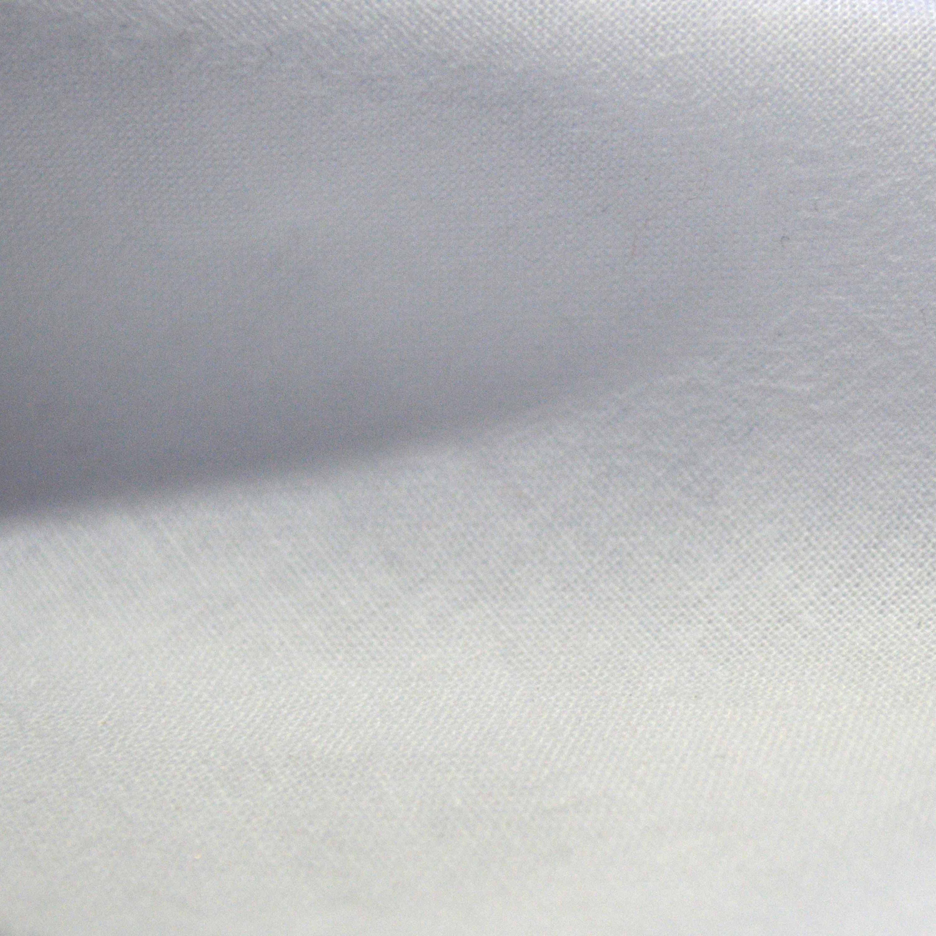 C125 Tissu Coton Bio