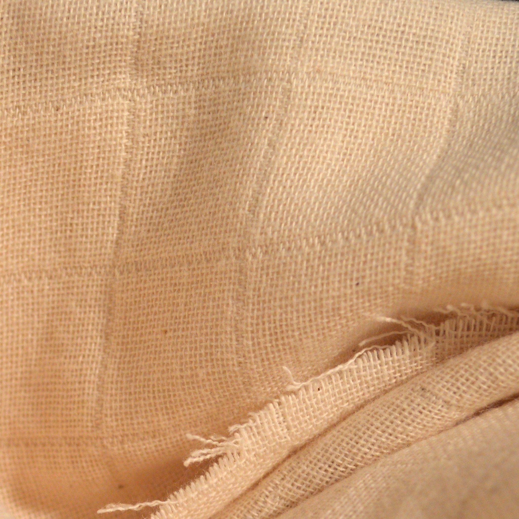 Jersey Tetra Bambou