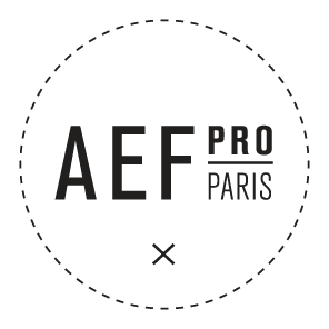 [02.2018] Eurotessile Au Salon De L'Aiguille En Fête Pro